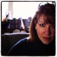 Heather Ordover
