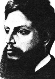 upendrakishore raychaudhuri biography of donald