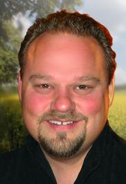R. Christopher Kobb