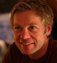 Henrik H. Langeland