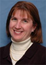 Cynthia Lord