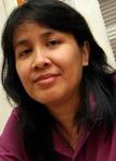 Ebook For Nadira read Online!