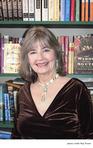 Ebook The Sweetest Hallelujah read Online!