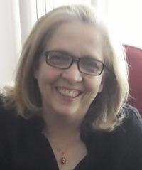 Liliana Shelbrook