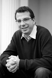Jeff Altabef