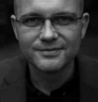 Lars Fredrik Händler Svendsen