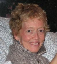 Dorothy Foltz-Gray