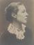 I. Lilias Trotter
