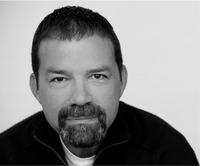 Mark David Henderson