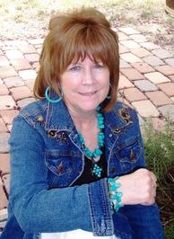 Susan A. Royal