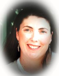 Cristina Hope