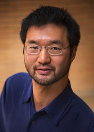 Michael Suk-Young Chwe