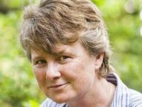 Janine M. Benyus