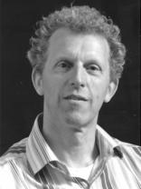 Chris Gosden
