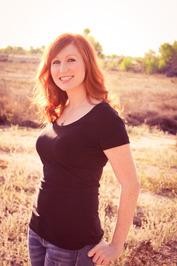 Shannon Morton