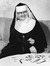 Ebook Praying with Mother Angelica read Online!