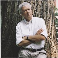 Paul Hendrickson