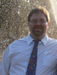 Jeffrey Allen Davis