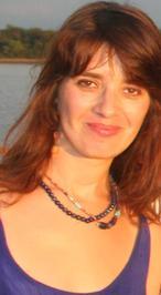 Adina Dabija