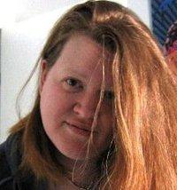 Allyson Lindt