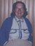 Phyllis Ann Karr