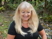 Jill Marie Landis