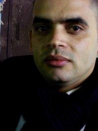 محمود عبد الرازق جمعة