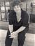 Joan Nestle Clare Howell Riki Anne Wilchins Allen James Peggy Munson Raven Kaldera Robin Maltz Allie Lie