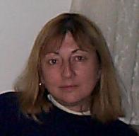 C.N. Lesley