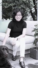Linda Christanty