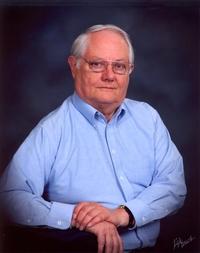 John Suddath