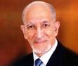 Ebook الحق العربي في الاختلاف الفلسفي read Online!