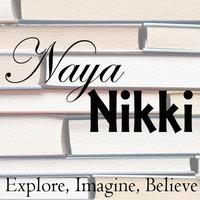 Naya Nikki