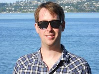 Alex Stefansson