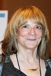 Elizabeth F. Loftus
