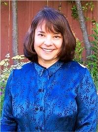 Judith Hanson Lasater Author Of Living Your Yoga