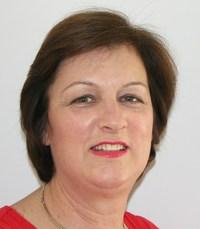 Mary Brock Jones