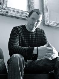 Eric G. Dove