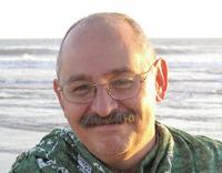 Benito Taibo