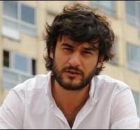 Manuel Jabois ebooks review