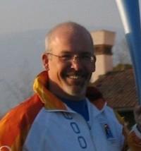 James Sajo