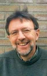 Jacques Vriens