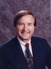 Richard Theodor Kusiolek