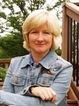 Debbie Lee Wesselmann