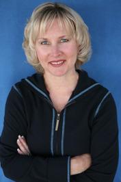 Rosemary Hines