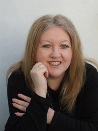 Debra J. Edwards