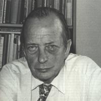 Arthur Llewellyn  Basham