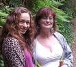 Ebook The Hemlock Forest read Online!