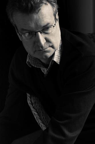 Peter Goldsworthy pdf books