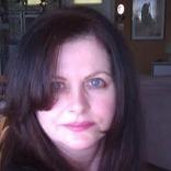 Kathleen Patel